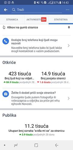 Screenshot_20180723-144314