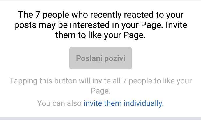 Screenshot_20181205-194858_Facebook