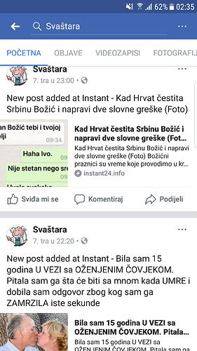 Screenshot_20180408-023536