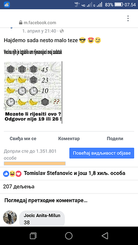 Screenshot_2018-04-17-07-54-48