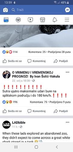 Screenshot_20190226-135901_Facebook
