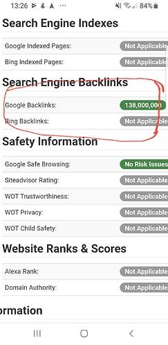 Screenshot_20190926-132647_Chrome