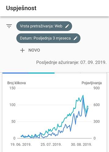 Screenshot_20190909-134243_Chrome