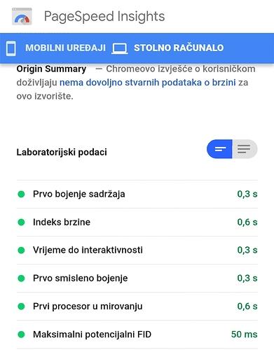 Screenshot_20190810-094736_Chrome