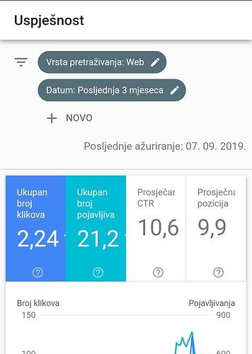 Screenshot_20190909-134221_Chrome