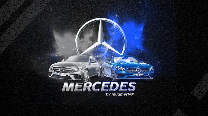 mercedes%20wallpaper