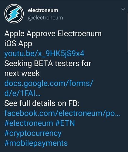 Screenshot_20180706-181537_Twitter