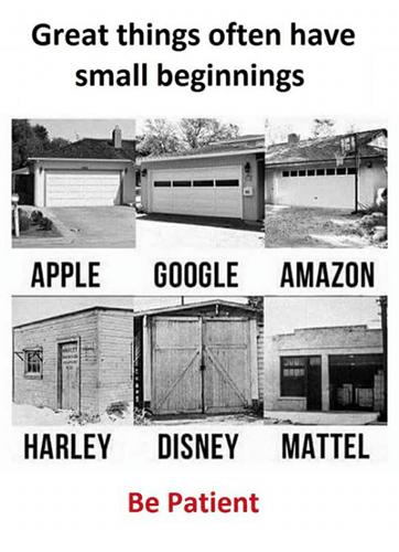 great-things-often-have-small-beginnings-apple-google-amazon-harley-19086623