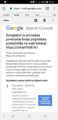 Screenshot_20180421-121429_Chrome