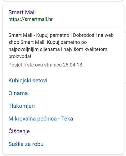 Screenshot_20180426-160237_Chrome