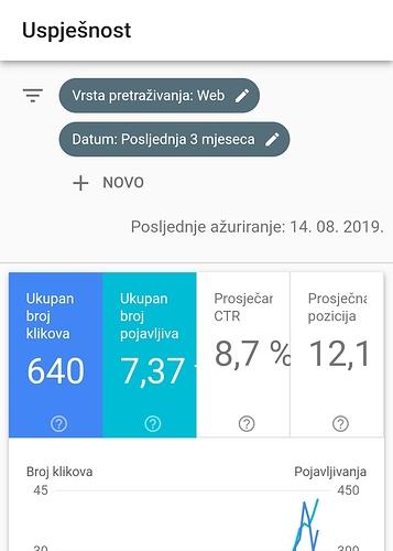 Screenshot_20190816-172935_Chrome