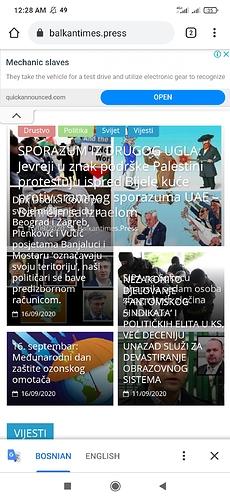 Screenshot_2020-09-17-00-28-54-725_com.android.chrome