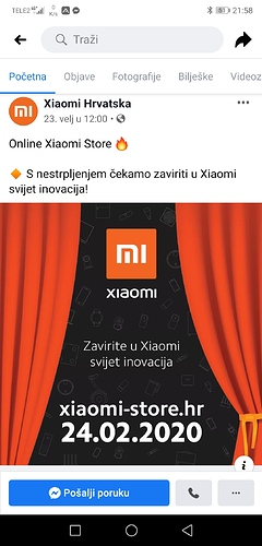 Screenshot_20200224_215834_com.facebook.katana