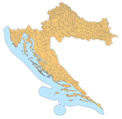 1200px-Croatia_map_municipalities.svg