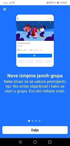 Screenshot_20210914_090203_com.facebook.katana