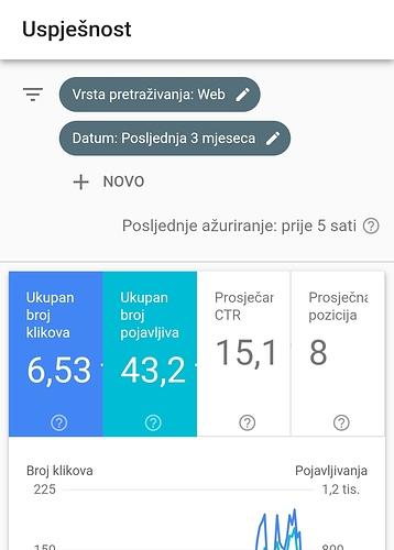 Screenshot_20191011-113133_Chrome