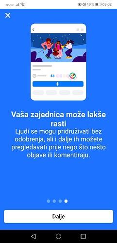 Screenshot_20210914_090213_com.facebook.katana