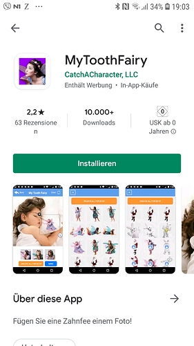 Screenshot_20200515-190307_Google Play Store