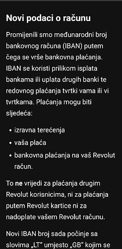 IMG_20201208_142957