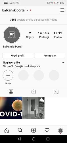 Screenshot_20200331_183548_com.instagram.android