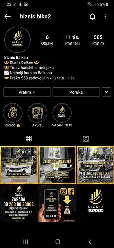Screenshot_20210207-235120_Instagram