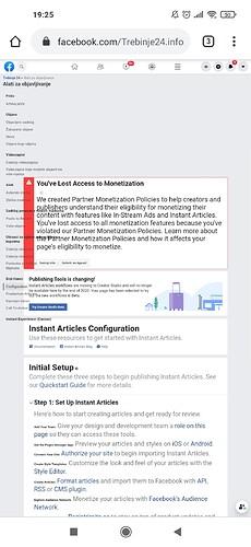 Screenshot_2020-12-08-19-25-45-133_com.android.chrome