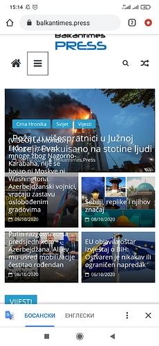 Screenshot_2020-10-09-15-14-27-035_com.android.chrome