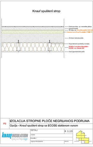 cad-detalj-toplinske-izolacije-stropne-ploce-negrijanog-podruma-knauf-spusteni-strop-s-ecose-staklenom-vunom-popup-620