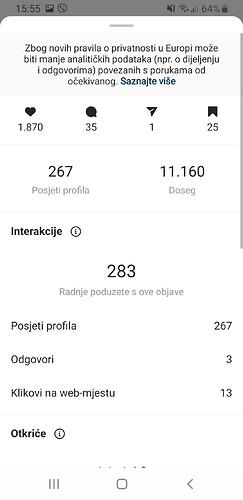 Screenshot_20201221-155504_Instagram