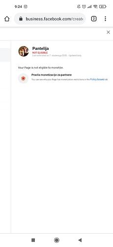 Screenshot_2020-11-11-09-24-04-649_com.android.chrome