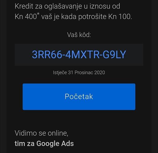 IMG_20201018_105123