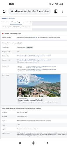 Screenshot_2020-12-05-15-10-24-521_com.android.chrome