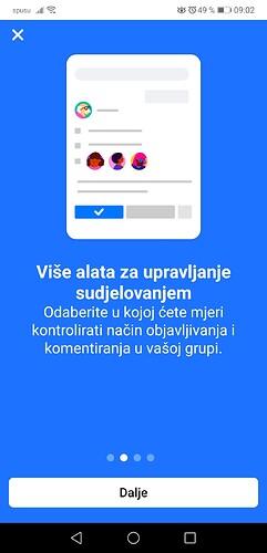 Screenshot_20210914_090207_com.facebook.katana
