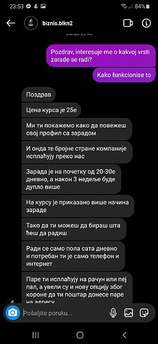 Screenshot_20210207-235354_Instagram