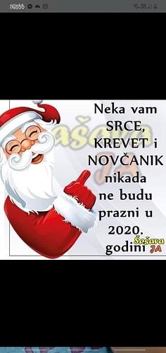IMG-20200101-WA0001