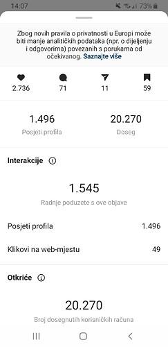 Screenshot_20210322-140729_Instagram