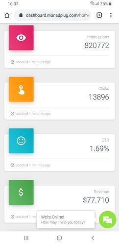 Screenshot_20191217-163727_Chrome