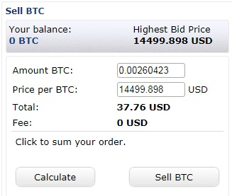 2018_01_14_00_22_29_WEX_Bitcoin_Exchange_Namecoin_Exchange_Litecoin_Exchange_BTC_Exchange_