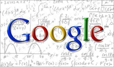 google-u