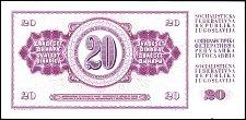 20-dinara