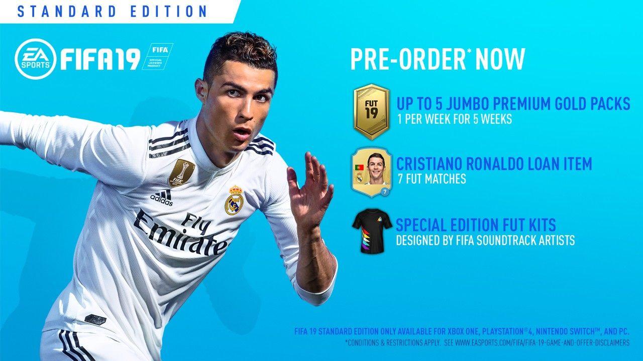 fifa-19-preorder-bonus-offer