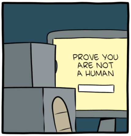 prove-you-are-not-a-human