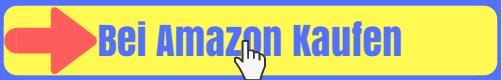 Amazon-Kaufen-now