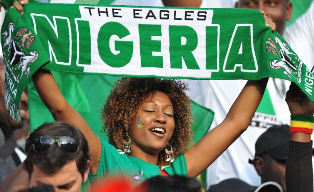 Images-Pictures-and-Photos-of-Beautiful-Sexy-and-Hot-Nigerian-girls-Nigeria-Female-Fans-In-World-Cup-2018
