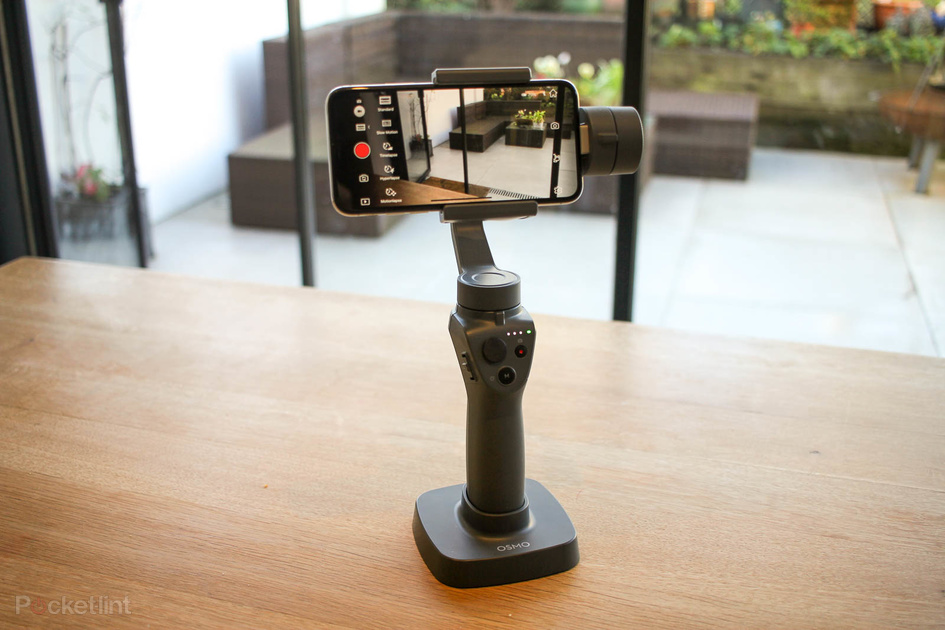 143344-gadgets-review-review-dji-osmo-mobile-2-review-image1-2rhcixnul5