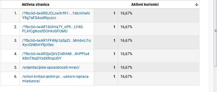 output-onlinepngtools%20(8)