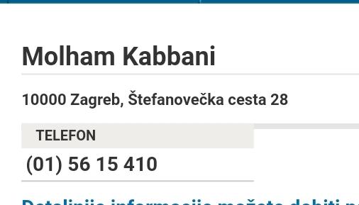 Screenshot_20181227-152734_Chrome