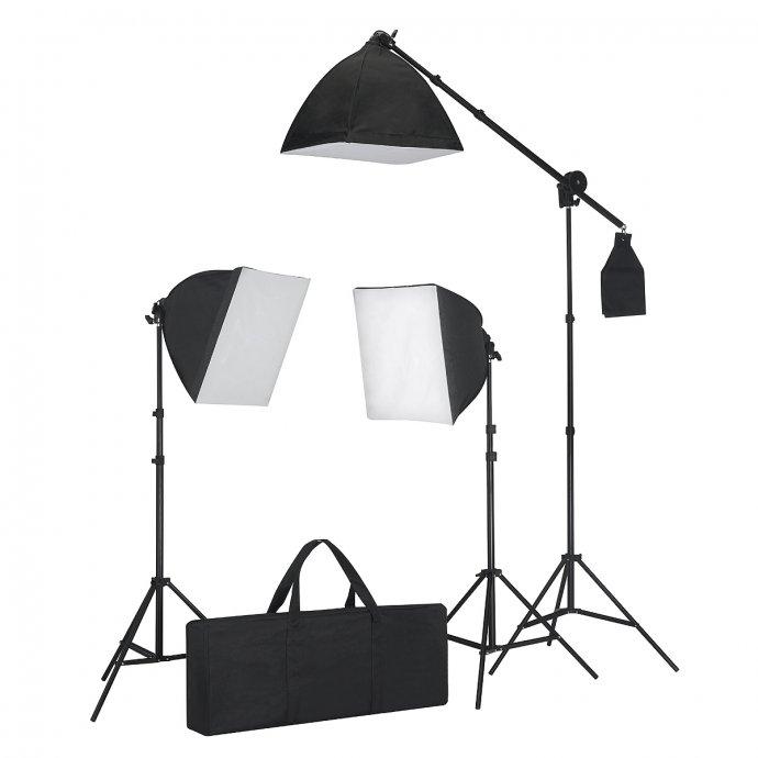 bijeli-kulis-3-dnevna-svjetla-svjetiljke-reflektori-vidaxl-160108-slika-70394555