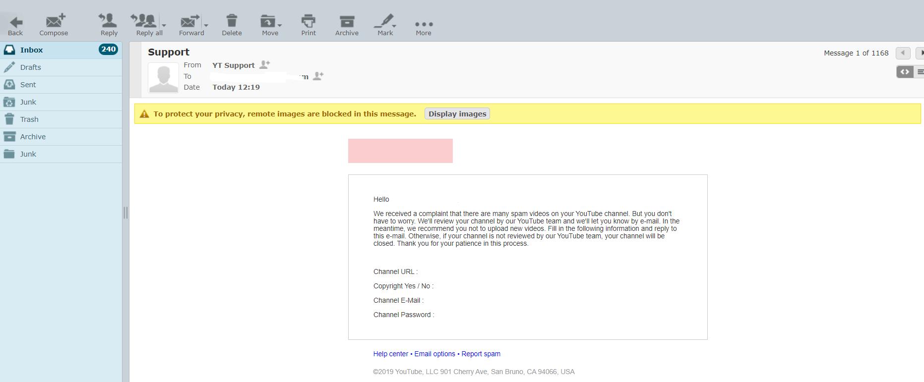 dating mail ru