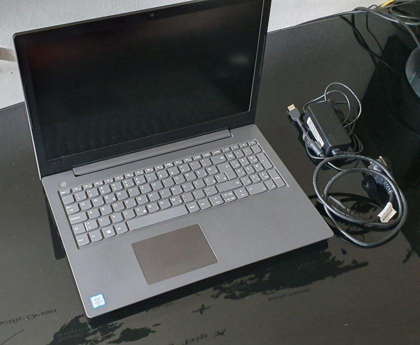 prijenosno-racunalo-laptop-lenovo-v130-slika-120893641